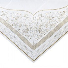porcelain-gold-paper-tablecover-140cm-x-140cm-300x300