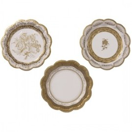 porcelain-gold-small-paper-plate-7-inches-17cm-pack-of-12-300x300