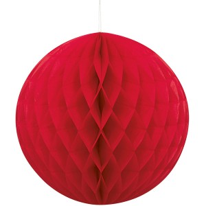red-honeycomb-hanging-decoration-ball-product-image-300x300