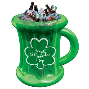 st-patricks-day-inflatable-mug-drinks-cooler-25-x-19-inches-product