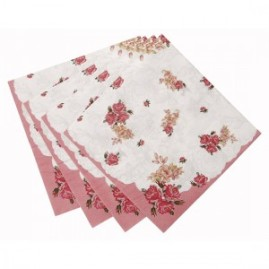 truly-scrumptious-3-ply-dinner-napkins-16-inches-40cm-pack-of-20-300x300
