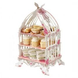 truly-scrumptious-birdcage-3-tier-cardboard-cupcake-stand-300x300