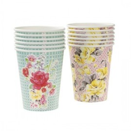 truly-scrumptious-paper-cup-9oz-266ml-pack-of-12-300x300