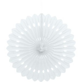 white-hanging-decorative-honeycomb-fan-product-image-300x300