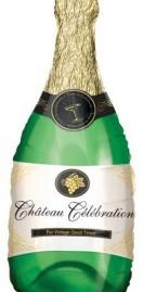 Champagne-Bottle-Supershape-Foil-Balloon-132x300