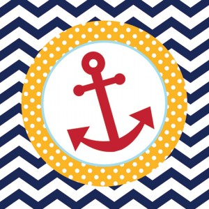 ahoy-matey-2-ply-luncheon-napkins-13-inches-33cm-pack-of-18-300x300