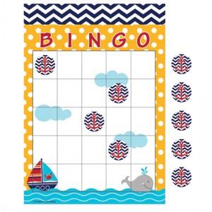 ahoy-matey-bingo-party-game-300x300