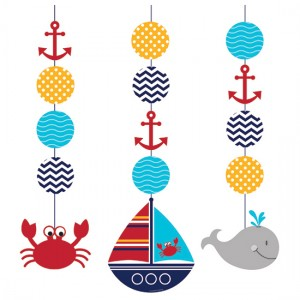 ahoy-matey-hanging-decorations-pack-of-3-300x300