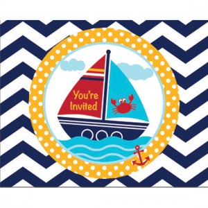 ahoy-matey-invitations-with-envelopes-pack-of-8-300x300