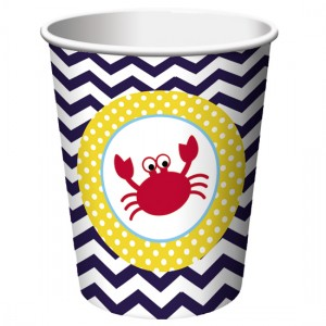 ahoy-matey-paper-cup-9oz-266ml-300x300