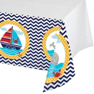 ahoy-matey-plastic-tablecover-137cm-x-259cm-300x300