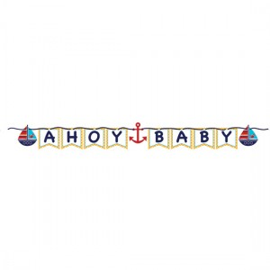 ahoy-matey-ribbon-jointed-letter-banner-1.7m-170cm-300x300