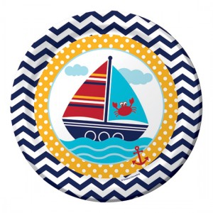 ahoy-matey-round-paper-plate-8-inches-22cm-pack-of-8-300x300