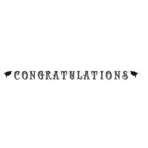 congratulations-graduate-jointed-letter-banner-300x300
