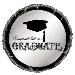 congratulations-graduate-round-foil-balloon-product-image-300x300