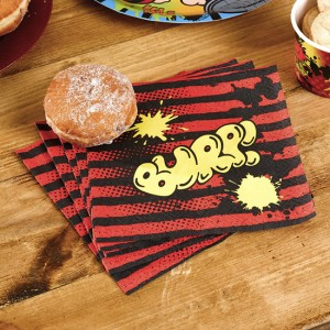 dennis-the-menace-3-ply-luncheon-napkins-13-inches-33cm-pack-of-20-300x300
