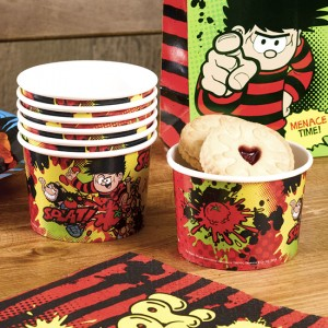 dennis-the-menace-ice-cream-tubs-pack-of-8-300x300