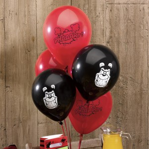 dennis-the-menace-latex-balloons-12-inches-30cm-pack-of-8-300x300