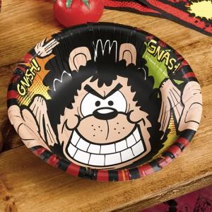 dennis-the-menace-paper-bowl-7-inches-17cm-300x300