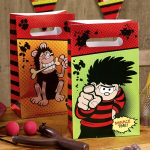 dennis-the-menace-paper-party-bags-pack-of-5-300x300