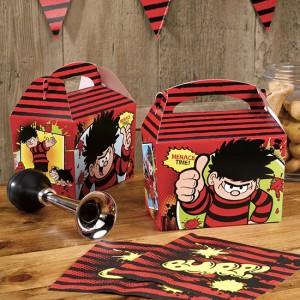 dennis-the-menace-party-box-300x300