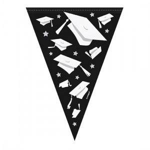 graduate-triangle-plastic-flag-bunting-300x300