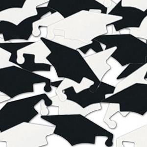 graduation-caps-table-confetti-300x300