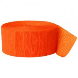 Orange-Crepe-Streamer-81-Foot-Length-image-300x300