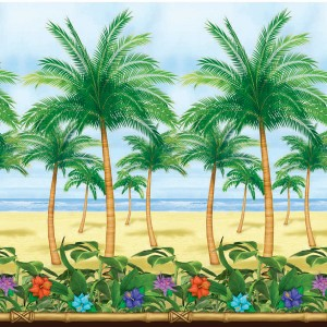 Scene-Setters-Room-Roll-Tropical-Paradise-image-300x300