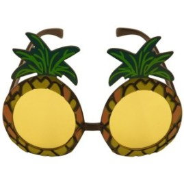 Tropical-Hawaiian-Novelty-Sunglasses-product-image-300x300