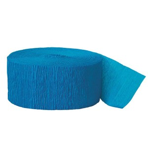 Turquoise-Crepe-Streamer-81-Foot-Length-image-300x300