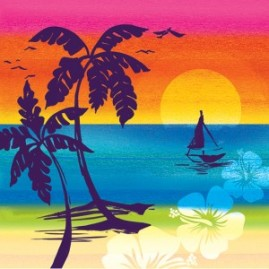 aloha-summer-3-ply-luncheon-napkins-13-inches-33cm-pack-of-16-300x300