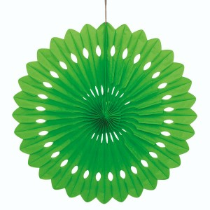 green-hanging-decorative-honeycomb-fan-product-image-300x300