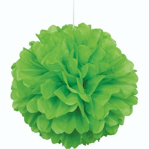 green-honeycomb-hanging-decoration-puff-ball-product-image-300x300