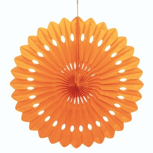 orange-hanging-decorative-honeycomb-fan-product-image-300x300