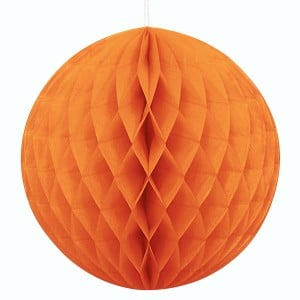 orange-honeycomb-hanging-decoration-ball-product-image-300x300