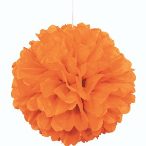 orange-honeycomb-hanging-decoration-puff-ball-product-image-300x300