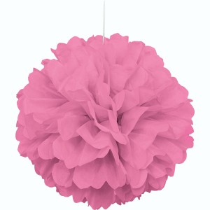 pink-honeycomb-hanging-decoration-puff-ball-product-image-300x300