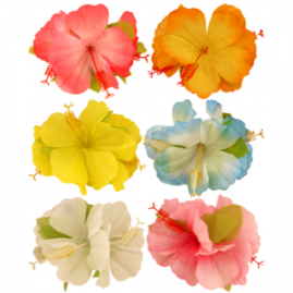tropical-hawaiian-hibiscus-flower-hair-clip-300x300