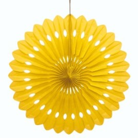 yellow-hanging-decorative-honeycomb-fan-product-image-300x300