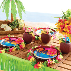 aloha-summer-category-image