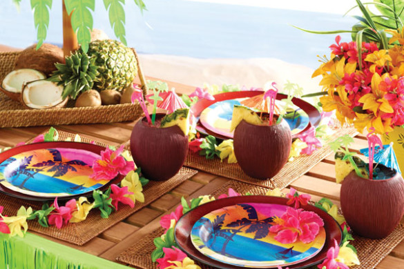 aloha-summer-category-image