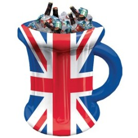 great-britain-inflatable-beer-mug-drinks-cooler-35cm-w-x-45cm-h-product-image-300x300