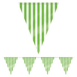 green-and-white-stripes-theme-12-feet-flag-pennant-banner-product-image-300x300