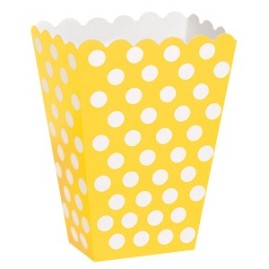 sunflower-yellow-decorative-dots-treat-boxes-product-image-300x300