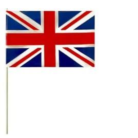 union-jack-theme-plastic-flag-on-stick-single-product-image-300x300