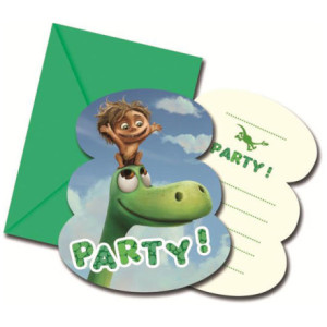 good-dinosaur-invitations-with-envelopes-pack-of-6-441x441