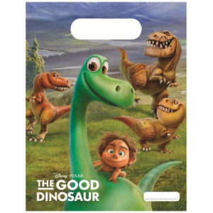 good-dinosaur-party-bags-pack-of-6-441x441