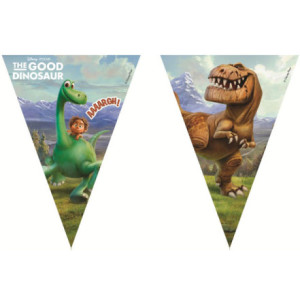 good-dinosaur-triangle-flag-banner-441x441