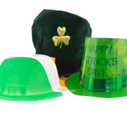 St-Patricks-Costumes-Accessories